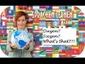 Duzen oder Siezen? | Deutsch A1 A2 B1