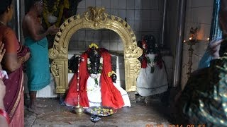 Rangium ~ Karuppar * / Near Thirumayam - Pudukkottai