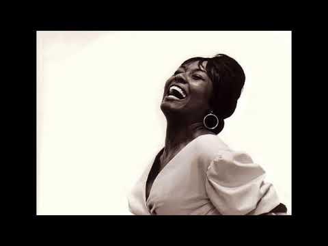 Shirley Verrett - Oh, Freedom!