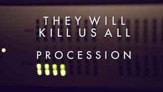 kill all pros Possible duplicate of how do i kill all a user's processes using their uid - gilles mar 27 '12 at 21:44 1 if the users are real persons this probably isn't a good idea.