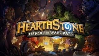 Rumor: Hearthstone is coming to the Nintendo Switch