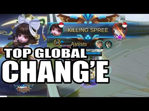 top-global-chang'e-mobile-legends