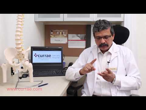 hqdefault - Back Pain Chiropractor Or Medical Doctor