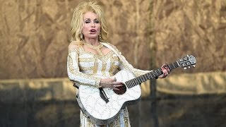 Dolly Parton . Never Not Love You . Pure & Simple . Lyrics
