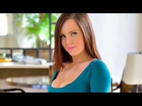 The most beautiful girls sex movies