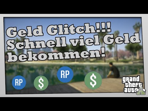 gta5 online pc auch noobs k nnen schnell geld machen funnycat tv. Black Bedroom Furniture Sets. Home Design Ideas