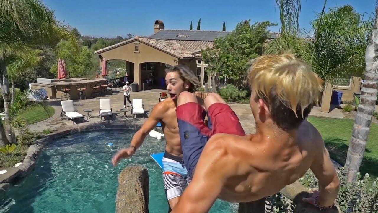 Download Jake Angeles - Summer 2016