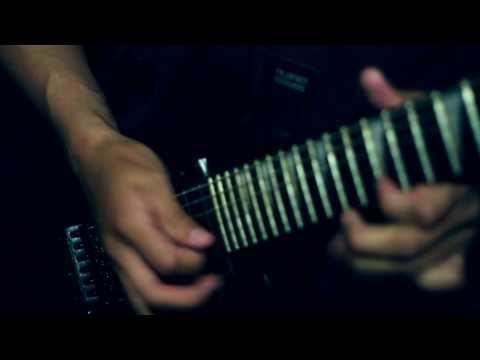 Eleutheria – Senderos #YouTube #Music #MusicVideos #YoutubeMusic