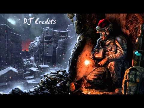Hard Dubstep and Heavy Dubstep 2014 #09 (DJ Credits)