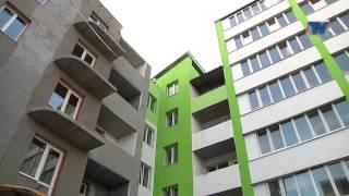 видео Як вибрати квартиру своєї мрії