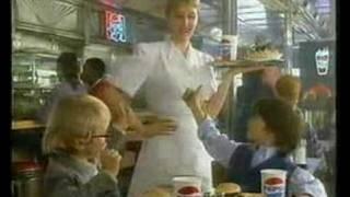 80 s commercials vol 3