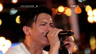 Download lagu Noah - Separuh Aku - Music Everywhere