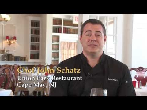 Union Park Restaurant in Cape May<a href='/yt-w/asSmyGTqexs/union-park-restaurant-in-cape-may.html' target='_blank' title='Play' onclick='reloadPage();'>   <span class='button' style='color: #fff'> Watch Video</a></span>
