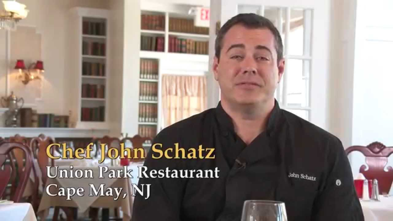 Union park restaurant in cape may youtube union park restaurant in cape may dzzzfo