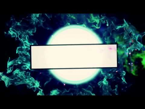 Intro Template No Text Images >> Cool 3d Intro Template No Text Free ...