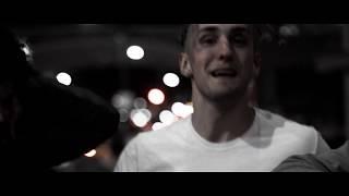 Kid Cry x Veida - No Option (Music Video)