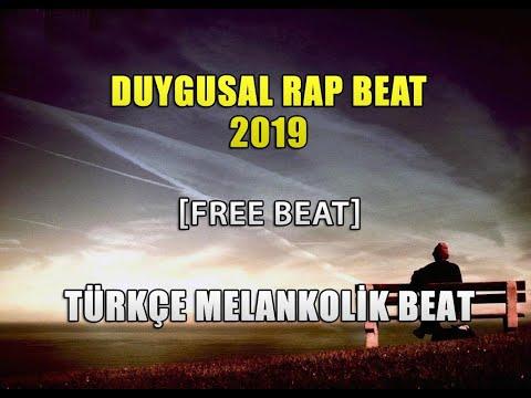 [FREE] Bıçak Sırtı - Duygusal Beat | Melankolik Beat | FREE BEAT