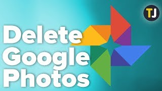 How to Delete AĮl Your Photos from Google Photos
