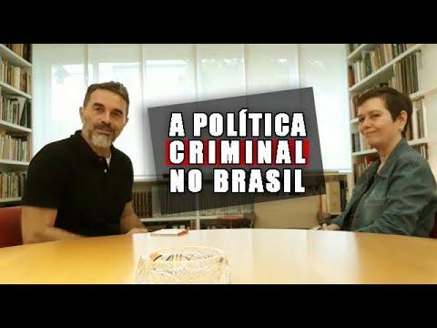 ★-a-politica-criminal-no-brasil-★-▼-vera-malaguti//aderlan-crespo-▼