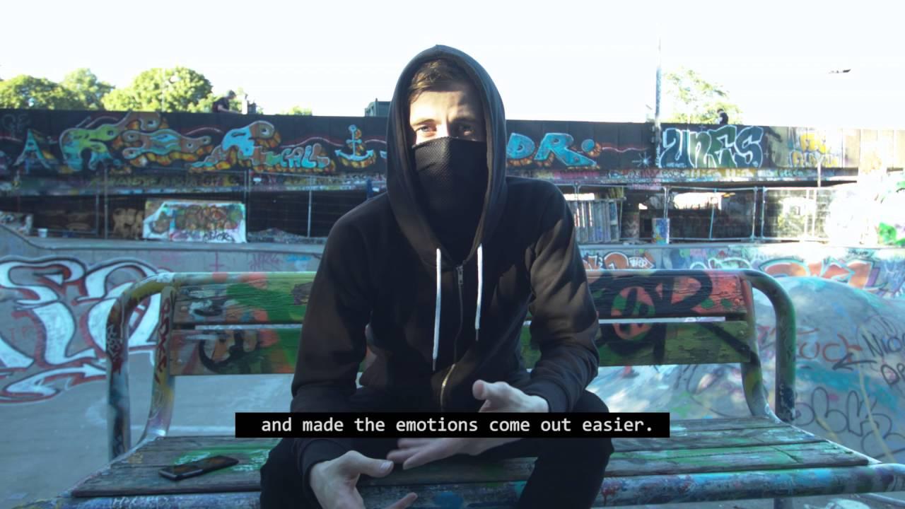 Cum dj music video - 3 4