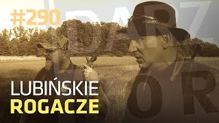 Darz Bór odc 290 - Lubińskie rogacze