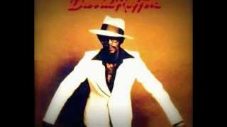 Watch David Ruffin Heavy Love video