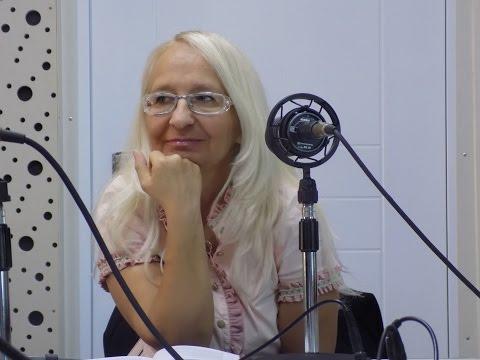 IZ PRVOG REDA 28.10. - Radio Novosti