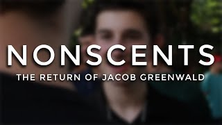 Nonscents | Magic Camp Documentary