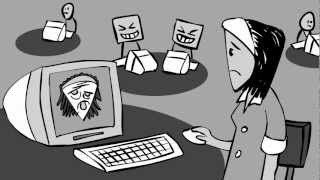 Cyber-Mobbing (UNICEF)