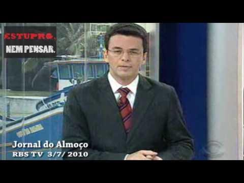 Domingo / Out Door / Essa Tal Liberdade / Depois do Prazer (Ao Vivo) (Ao Vivo) from YouTube · Duration:  7 minutes 43 seconds
