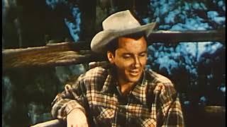 GALLANT BESS - FULL MOVIE - 1948