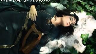 Celtic Dreams - Greensleeves