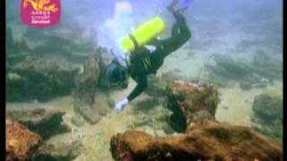 Maritime archaeology.wmv