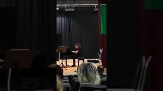 Aylin Özdemir