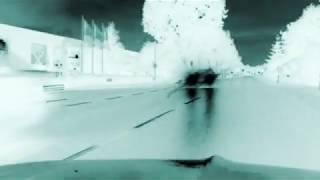 Sierra Kidd - Hell