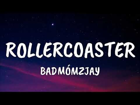 badmómzjay---rollercoaster-(lyrics)