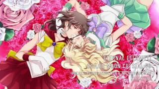 sailor-moon-eternal-eternity-arianna-angelica