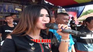 Download Video PERMANA NADA NGIDAM PENTOL   DEDE MANAH FT PUNUK MP3 3GP MP4