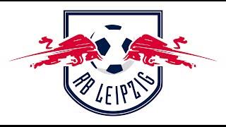 Footballog - Historia RB Lipsk