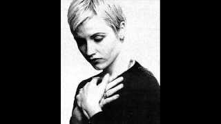 The Cranberries - Never Grow Old PL