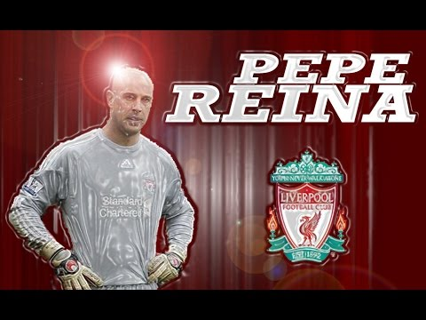 REINA BACK TO LIVERPOOL? LEWANDOWSKI TO REAL MADRID? - BIGGEST TRANSFERS OF 2016!!