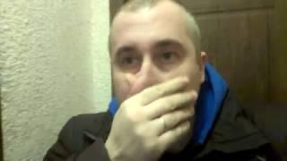 видео гостиница воронежа