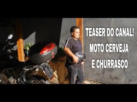 🔴 ALCALINIZE O SEU CORPO Tomando Isso Antes de Dormir!!! Dr. Lair Ribeiro Responde!!! E As Dores???из YouTube · Длительность: 13 мин23 с