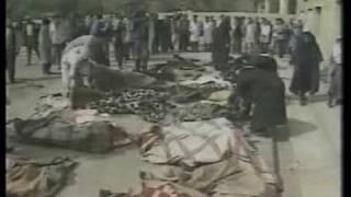REALITY OF WAR 戦争報道論 poso戦争 検索動画 1