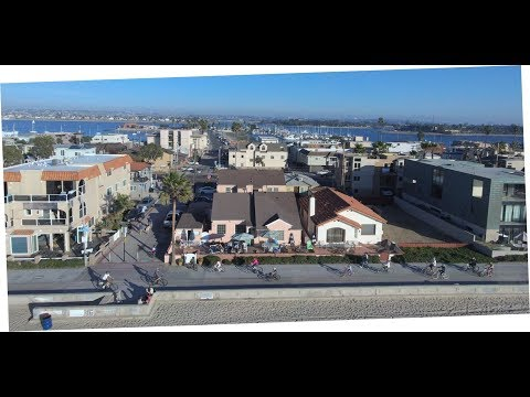 BEACH COTTAGE Vacation Rental Pacific Beach California VRBO