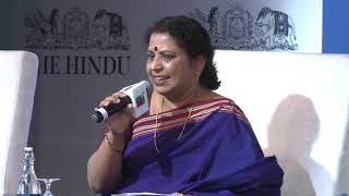 The Hindu Huddle 2019 | Who is a Bengalurian?: Identities in a changing, cosmopolitan city