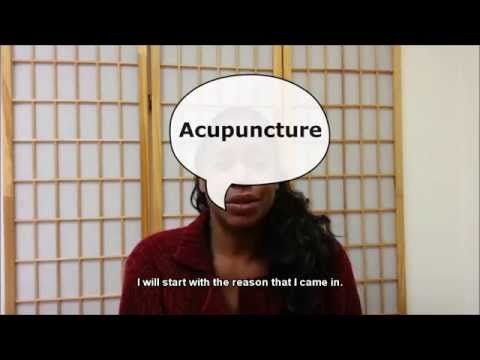 PMS and Premenopause by David Lee Acupuncture in Thousand Oaks