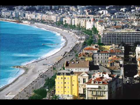 2009 Cruise in the Mediterranean - Part 3 of 3