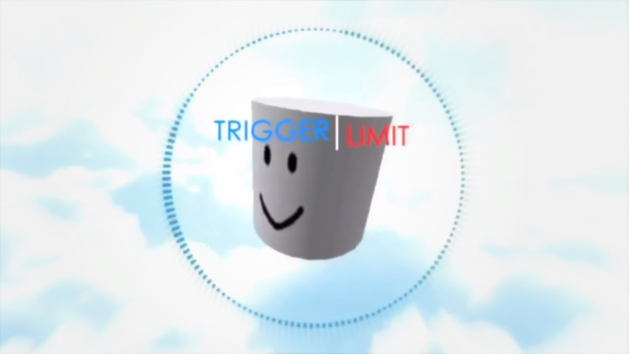 Oof We Are Number One Trigger Limit 1 Hour Roblox Youtube