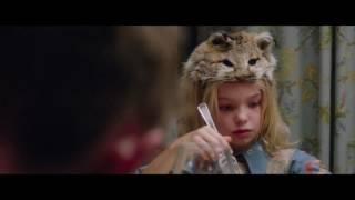 Captain Fantastic - Trailer español HD